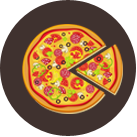 pizzate