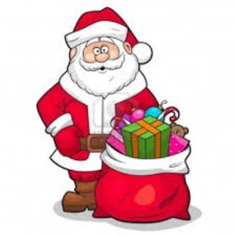 Natale happylandia inzago