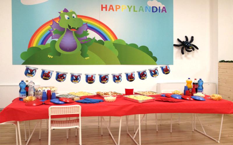 happylandia-inzago5