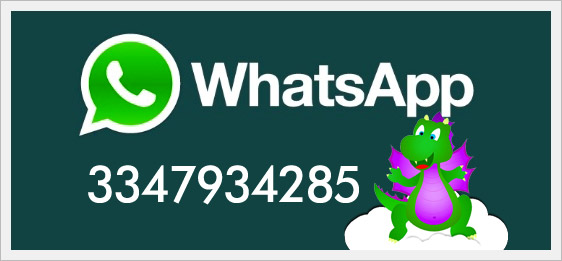 whatsapp-happylandia-inzago